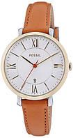 Женские часы FOSSIL ES3737