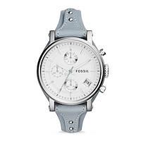 Женские часы FOSSIL ES3820