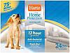 Антибактериальные пеленки для собак Hartz Training Pads 24шт 56*56см (H04157)