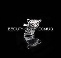 Кольцо в форме лисицы (серебристое)