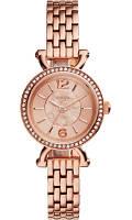 Женские часы FOSSIL ES3894