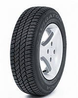175/70 R13 Debica Navigator 2 (летняя шина)