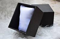 Подарочная коробочка для часов.