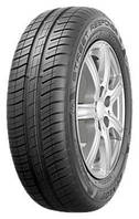 205/60 R16 Dunlop D 200 (летняя шина)