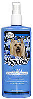 Four Paws Magic Coat Good By Tangles Spray - Спрей для распутывания шерсти  355 мл (FP14000)
