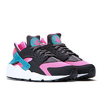 Кроссовки Nike Air Huarache 'Hyper Pink'