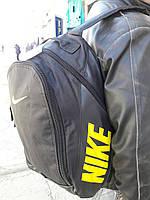 Городской рюкзак NIKE пр-во Вьетнам код 402