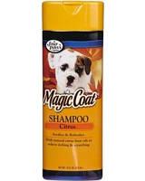 Four Paws Magic Coat Citrus - Шампунь цитрусовый для собак 473 мл (FP10617)