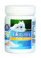 Витамины DOGMIX (Догмикс) супер кальций 200 гр
