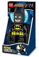Фонарик Lego Супергерои Бэтмен (Batman), IQ (LGL-TOB12 t)