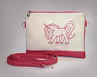 Модные сумочки для девочек