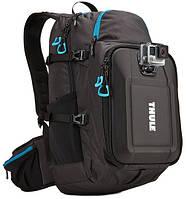 РЮКЗАК THULE Legend GoPro Backpack для 3-х камер