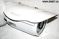 Камера видеонаблюдения CCTV HD DIgital Camera Спартак 278-4 мм