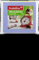 Вискозные тряпки для кухни DM Profissimo Allzwecktucher