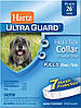 Hartz UltraGuard ошейник для собак от блох и клещей 66 см (H81169 H81169)