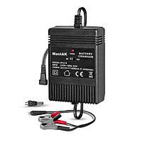 Зарядное устройство 6-12 Вольт MastAK MW-618