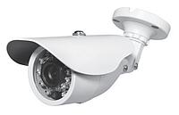 MHD видеокамера AMW-1MIR-20W/3.6