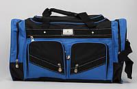 Практичная спортивная сумка. Хорошее качество. Низкая цена. Интернет магазин. Код: КДН103