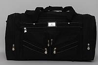 Удобная и практичная спортивная сумка. Хорошее качество. Низкая цена. Интернет магазин. Код: КДН104