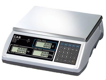 Весы, бытовые и домашние