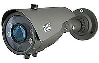 MHD видеокамера AMW-2MVFIR-60G/2.8-12