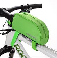 Велосумка на раму ROSWHEEL 12654