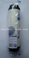 """Картридж удаления железа Aquafilter FCCFE, 10"""""""