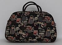 Стильная женская сумка. Спортивная сумка. Дорожная сумка. Удобная женская сумка. Интернет магазин. Код: КДН106