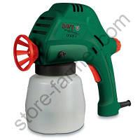 Краскопульт (пульверизатор) DWT ESP01-250