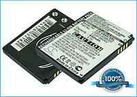 Аккумулятор для LG Chocolate Touch 850 mAh