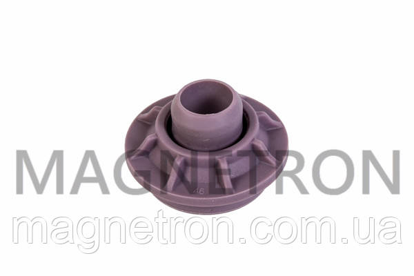 Прокладка клапана пара для утюгов Philips 423901558881