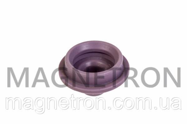 Прокладка клапана пара для утюгов Philips 423901558881, фото 2