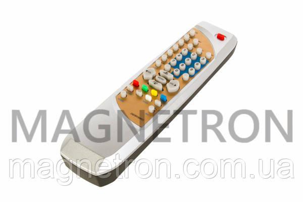 Пульт ДУ для телевизора Thomson 29DMV88KH, фото 2