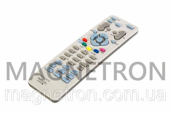 Пульт ДУ для телевизора Thomson RCT311SС1G, фото 2