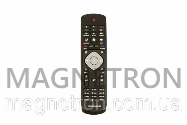 Пульт ДУ для телевизора Philips RC996590009443, фото 2