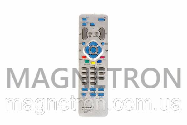 Пульт ДУ для телевизора Thomson RCT311TAM1, фото 2