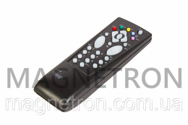 Пульт ДУ для телевизора Thomson RCT-100 ic, фото 2