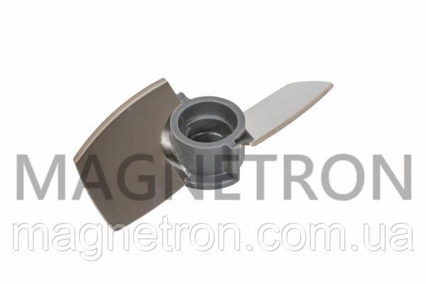 Нож-лопатка насадки для пюре блендеров Kenwood KW715650, фото 2
