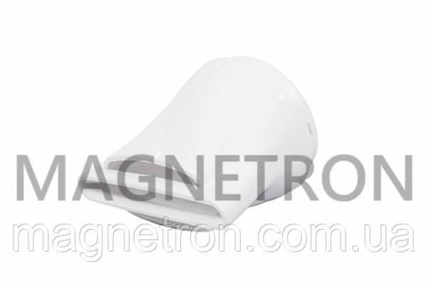 Насадка-концентратор для фенов Rowenta CS-00131285, фото 2