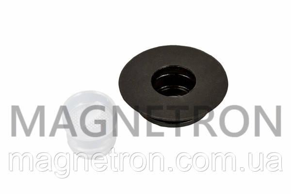 Фильтр + прокладка для кофеварки Krups Dolce Gusto MS-622082, фото 2
