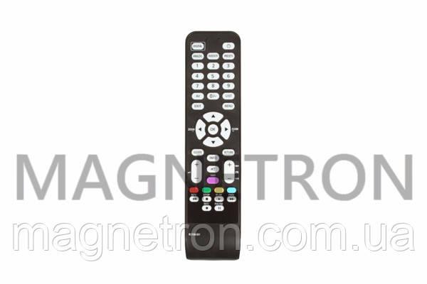 Пульт ДУ для телевизора Thomson RC1994301, фото 2