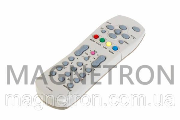 Пульт ДУ для телевизора Thomson RCT116TA1G (Китай), фото 2