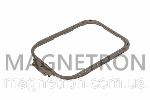Прокладка крышки для хлебопечек Moulinex SS-186155, фото 2