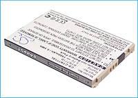 Аккумулятор для Casio G'zOne Commando C771 1500 mAh