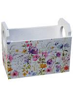 Ящик для мелочей Нежность