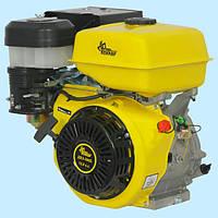 Двигатель бензиновый КЕНТАВР ДВЗ-390Б (13.0 л.с.)