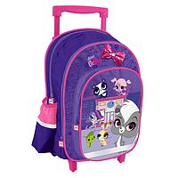 Рюкзак детский  Starpak 308103 LPS