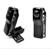 Велосипедная мини веб-камера Digital MD80