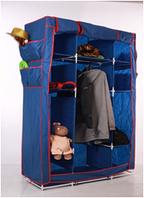 Шкаф для хранения вещей 130*50*180 см.
