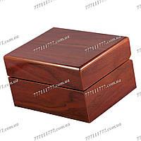 Коробка под дерево для наручных часов SST-1000-0084